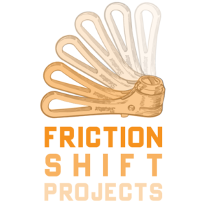 Friction Shift Projects